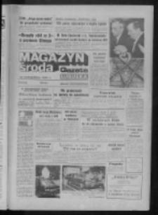 Gazeta Lubuska : magazyn środa : dawniej Zielonogórska R. XXXVIII Nr 212 (12 września 1990). - Wyd. 1