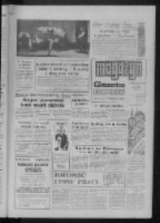 Gazeta Lubuska : magazyn : dawniej Zielonogórska R. XXXVIII Nr 215 (15/16 września 1990). - Wyd.