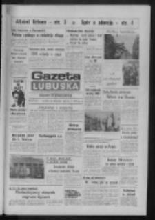 Gazeta Lubuska : dawniej Zielonogórska R. XXXVIII Nr 223 (25 września 1990). - Wyd. 1