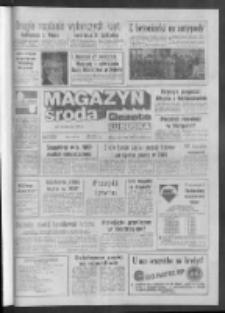 Gazeta Lubuska : magazyn środa : dawniej Zielonogórska R. XXXVIII Nr 276 (28 listopada 1990). - Wyd. 1