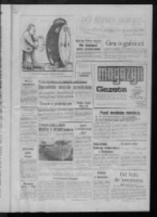 Gazeta Lubuska : magazyn : dawniej Zielonogórska R. XXXVIII Nr 300 (29/30/31 grudnia 1990 - 1 stycznia 1991). - Wyd. 1