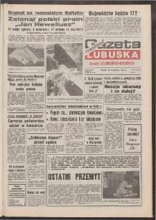 Gazeta Lubuska : weekend : dawniej Zielonogórska-Gorzowska R. XLI [właśc. XLII], nr 12 (15 stycznia 1993). - Wyd. 1