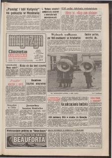 Gazeta Lubuska : magazyn : dawniej Zielonogórska-Gorzowska R. XLI [właśc. XLII], nr 13 (16/17 stycznia 1993). - Wyd. 1
