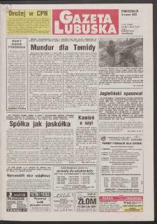 Gazeta Lubuska R. XLV [właśc. XLVI], nr 52 (3 marca 1997). - Wyd. 1