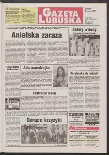 Gazeta Lubuska R. XLV [właśc. XLVI], nr 54 (5 marca 1997). - Wyd. 1