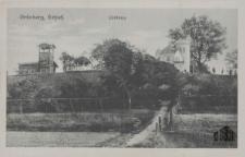 Zielona Góra / Grünberg, Schles.; Löbtenz