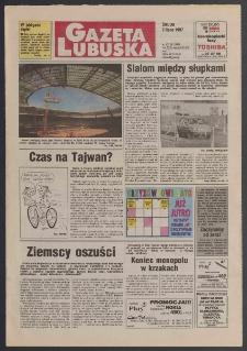 Gazeta Lubuska R. XLV [właśc. XLVI], nr 152 (2 lipca 1997). - Wyd. 1