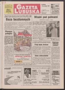 Gazeta Lubuska R. XLVI, nr 216 (16 września 1997). - Wyd. 1