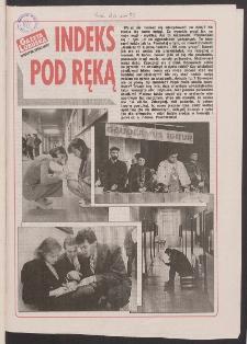 Gazeta Lubuska R. XLV [właśc. XLVI], nr 85 (11 kwietnia 1997). - Wyd. 1