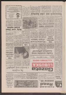 Gazeta Lubuska : dawniej Zielonogórska-Gorzowska R. XL [właśc. XLI], nr 35 (11 lutego 1992). - Wyd. 1