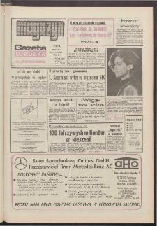 Gazeta Lubuska : magazyn : dawniej Zielonogórska-Gorzowska R. XL [właśc. XLI], nr 39 (15/16 lutego 1992). - Wyd. 1