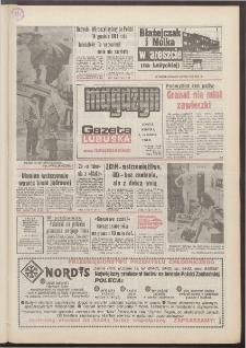 Gazeta Lubuska : magazyn : dawniej Zielonogórska-Gorzowska R. XL [właśc. XLI], nr 63 (14/15 marca 1992). - Wyd. 1