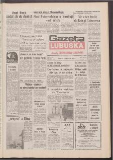 Gazeta Lubuska : dawniej Zielonogórska-Gorzowska R. XL [właśc. XLI], nr 89 (14 kwietnia 1992). - Wyd. 1