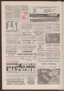 Gazeta Lubuska : magazyn środa : dawniej Zielonogórska-Gorzowska R. XL [właśc. XLI], nr 111 (13 maja 1992). - Wyd. 1
