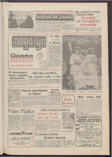 Gazeta Lubuska : magazyn : dawniej Zielonogórska-Gorzowska R. XL [właśc. XLI], nr 120 (23/24 maja 1992). - Wyd. 1