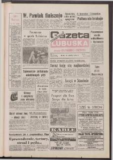 Gazeta Lubuska : weekend : dawniej Zielonogórska-Gorzowska R. XL [właśc. XLI], nr 148 (26 czerwca 1992). - Wyd. 1