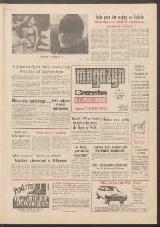 Gazeta Lubuska : magazyn : dawniej Zielonogórska R. XXXIX [właśc. XL], nr 28 (2/3 lutego 1991). - Wyd. 1
