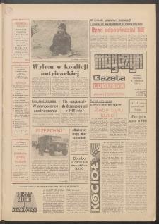 Gazeta Lubuska : magazyn : dawniej Zielonogórska R. XXXIX [właśc. XL], nr 34 (9/10 lutego 1991). - Wyd. 1