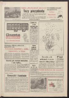 Gazeta Lubuska : magazyn : dawniej Zielonogórska-Gorzowska R. XXXIX [właśc. XL], nr 278 (30 listopada/1 grudnia 1991). - Wyd. 1