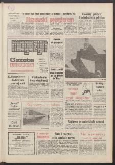 Gazeta Lubuska : magazyn : dawniej Zielonogórska-Gorzowska R. XXXIX [właśc. XL], nr 284 (7/8 grudnia 1991). - Wyd. 1