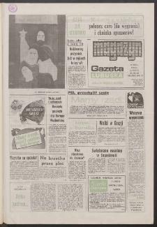 Gazeta Lubuska : magazyn : dawniej Zielonogórska-Gorzowska R. XXXIX [właśc. XL], nr 298 (24/25/26 grudnia 1991). - Wyd. 1