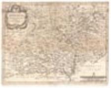 Moravia Marchionatus Auctore I. A. Comenio