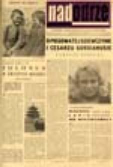 Nadodrze: pismo społeczno-kulturalne, wrzesień 1959