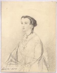 Ludwika Turno