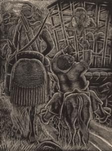 Przedziwny hidalgo Don Kichot z Manczy [2]