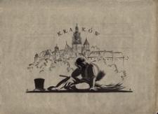 Opowieść o Janku Kominiarczyku i o dymiącym piecu króla Stasia [17]