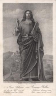 Jesus Christus von Giovanni Bellino