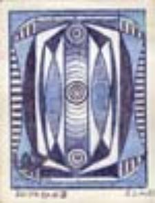 Suita, Op. nr 7