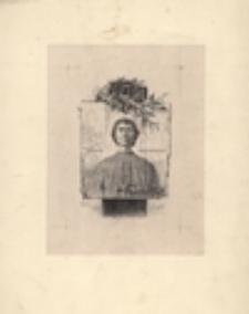 Nicolo Macchiavelli