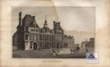 Das Stadthaus