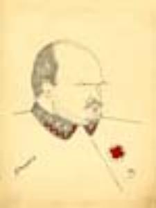 Dr Roupert kpt. [Stanisław]