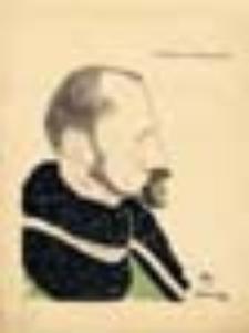 Por. Dąbrowa Młodzianowski [Kazimierz]