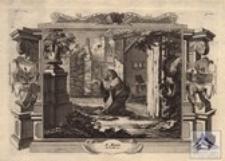 S. Rosa de S. Maria