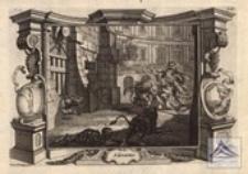 S. Ignatius
