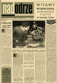 Nadodrze: dwutygodnik społeczno-kulturalny, nr 4 (15-28 lutego 1969)