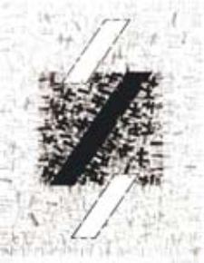 Bez tytułu [Kwadrat]