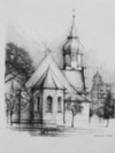 [Neobarokowy kościół ewangelicko-augsburski]