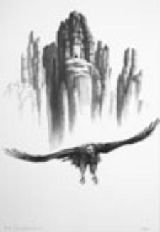 Totenberg - Strażnik ostatecznego zapomnienia