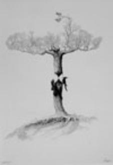 Zwykłe drzewo