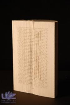 Biblioteka indyferentna [2]