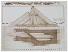 Projekt Kulturneho Domu