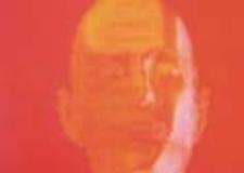 Kamuflaż - maski 3