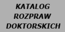 Maciesiak - Myszkowska