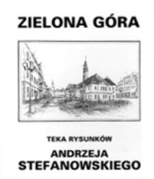 Sąd Wojewódzki