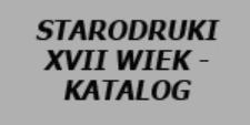 Calepinus Ambrosius - Czarnocki Wojciech