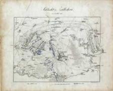 Schlacht bei Züllichau am 23. Juli 1759